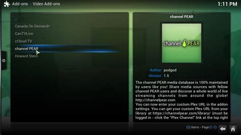 Xbox Live Ip Address Finder Sky Channels On Kodi Wowkeyword
