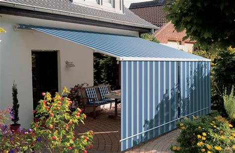 Awnings Uk by Discounts On All Patio Awnings Beautiful Bespoke Patio