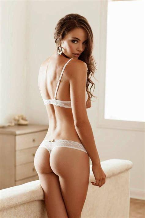 Lingerie Sexy Girl Weddbook