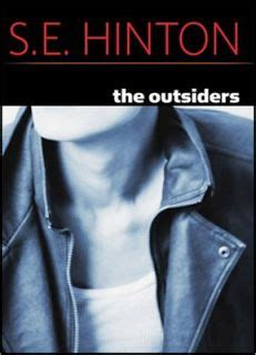 key themes of the outsiders 45 best images about teaching the outsiders on pinterest