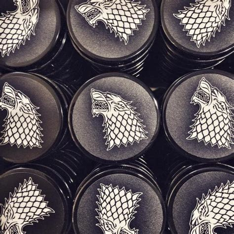 Wolf Pomade eight wolves dire wolf pomade 50g
