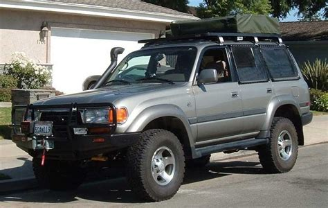 icon land cruiser fj80 1000 images about land cruiser project on