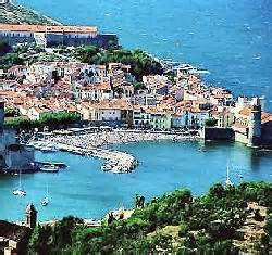 4 Bedroom Homes For Sale collioure property languedoc property finders property