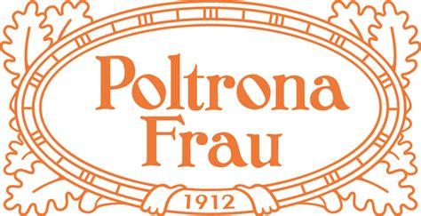 come together poltrona frau canap poltrona frau miami about our brands poltrona