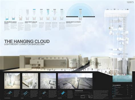 design competition report 253 best report layout inspiration images on pinterest