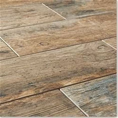 faux wood floor tile google search for the home