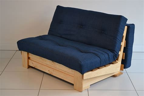 Avant Bed by Avant Futon Pull Forward Futon Duo Futon With Easy