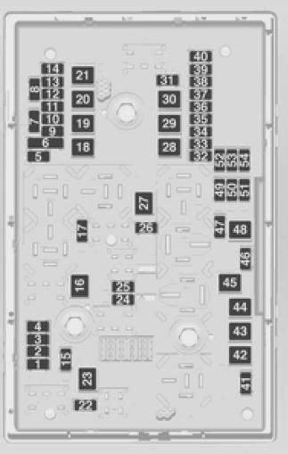 astra h relay diagram wiring diagram 2018