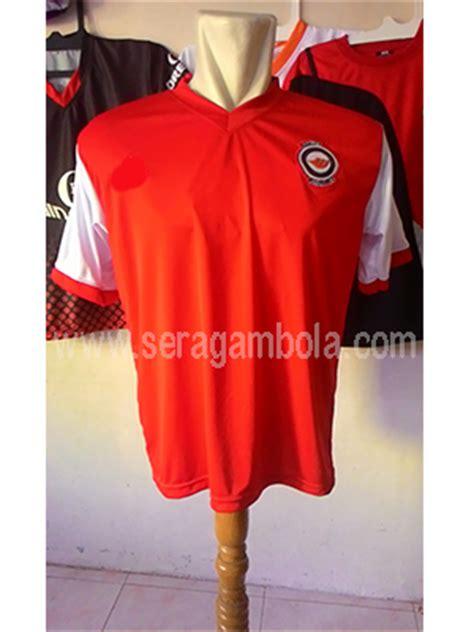 Baju Bola Bahan Serena 3 rekomendasi desain baju bola yang mungkin cocok untuk tim kamu seragam bola