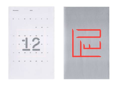 Calendrier Canva Calendrier On Pantone Canvas Gallery