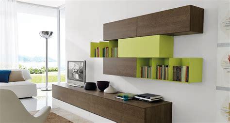 muebles decoracion muebles de salon baratos decoracion 2018 hoy lowcost