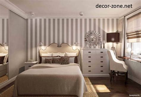 download master bedroom wall decorating ideas wallpaper for master bedroom bedroom review design