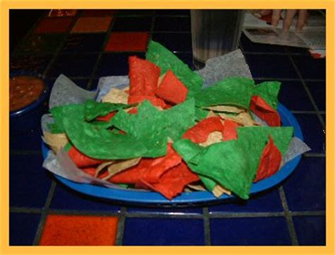 colored tortilla chips the official rl picture thread page 40