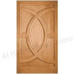 design a door solid wood doors doors al habib panel doors