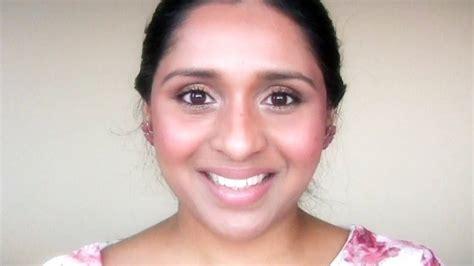 spring 2015 makeup for brown skin natural makeup look for caramel skin mugeek vidalondon