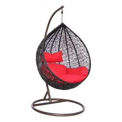 swing designer manufacturer of designer swing garden swing by ketan