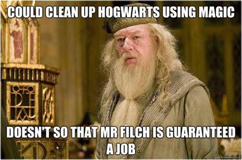 Dumbledore Memes - dumbledore memes