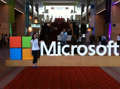 Got Microsoft Internship Mba summer internship experience microsoft 171 inside the