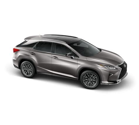 Lexus Of Orland Park Il by 2018 Lexus Rx 350 Lexus Of Orland Serving Chicago