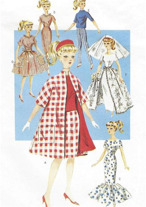 150 best doll clothes patterns images on pinterest 2113 best pattern patter dolls and toys sewing patterns