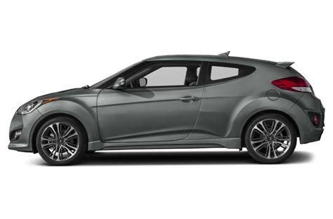 2014 Hyundai Veloster Msrp by 2017 Hyundai Veloster Reviews Specs And Prices Cars