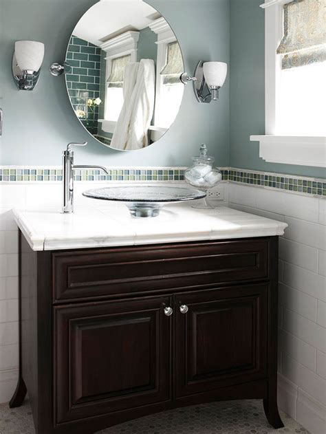 bathroom transformations bathroom transformations trends stylish vessel sinks