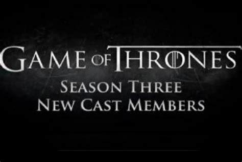 film seri hbo ini bocoran game of thrones season 3 republika online