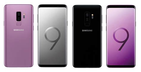 o samsung s9 samsung galaxy s9 what to expect from unpacked 2018