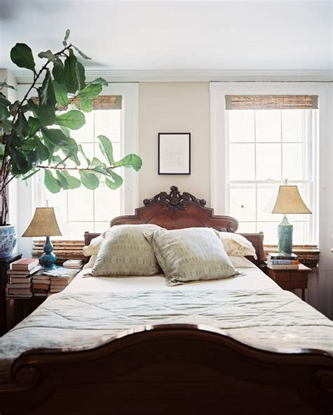 Livingroom Furniture Ideas bed pillows photos 35 of 61 lonny