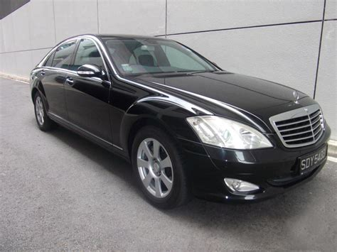 luxury car rental singapore luxury exotic cars for rent