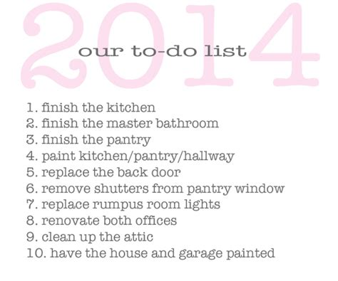 list of things to do on new years 28 images new year s