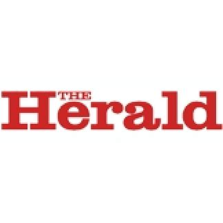 plymouth newspapers uk the herald plymouth logo archive
