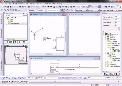 pneumatic schematics in solidworks frc488 2012 gojira