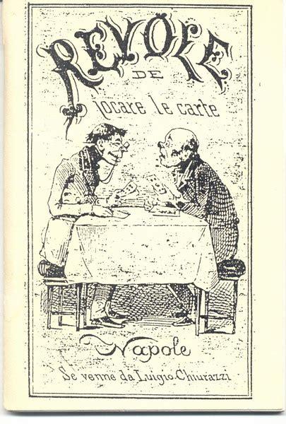 giochi da tavolo scopa giochi da tavolo le misteriose origini della scopa e