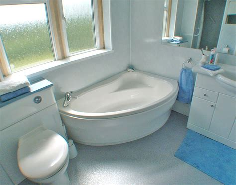 bathtub for rv rv garden tub with corner design useful reviews of