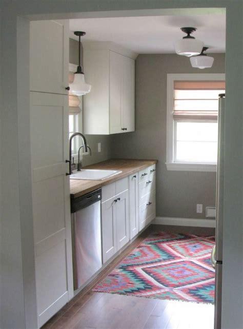 galley kitchen designs ikea 25 best ideas about ikea galley kitchen on