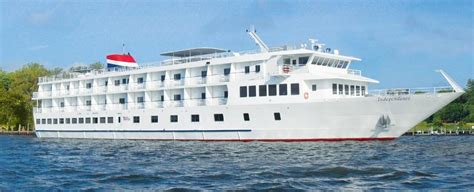 cheap cruise lines cheap independence cruises american cruise lines