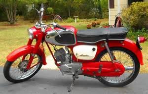 Suzuki My My 1965 Suzuki K10 Motorcycle Collectors Weekly