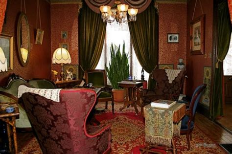 victorian inspired home decor victorian home interior design
