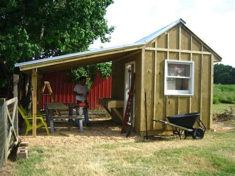 backyard sheds pin by pamela dupuis on all things garden pinterest