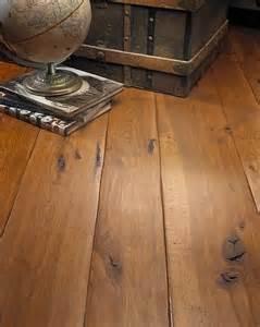 Wide Plank Distressed Hardwood Flooring Engineered Hardwood Flooring And Distressed Wood Flooring From Carlisle Wide Plank Floors
