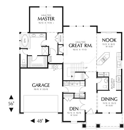 building plans garage getting the right 12 215 16 shed plans 16 3 bedroom garage apartment floor plans large