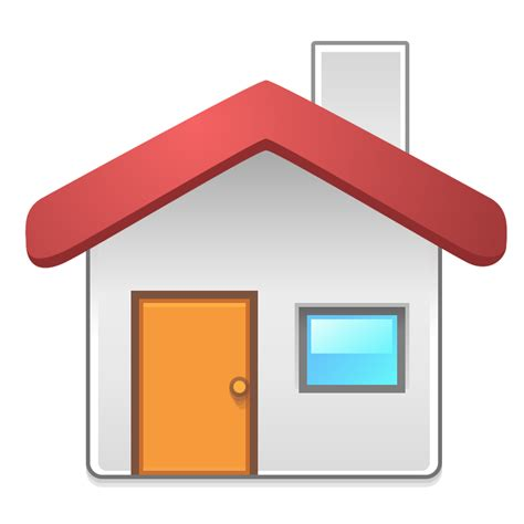 House Of Go File Human Go Home Svg