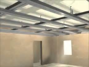 owa decken montageanleitung ff rigips montaža strop