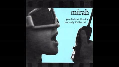 mirah sweepstakes prize youtube - Mirah Sweepstakes Prize