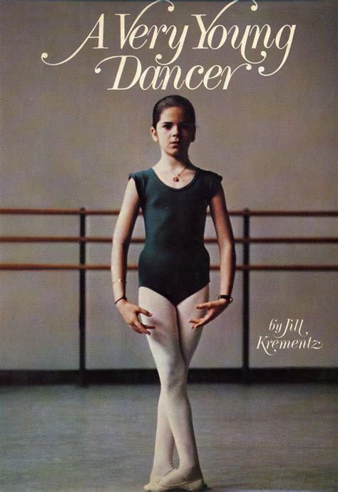 the dancer a novel 10 children s books about delightful children s books
