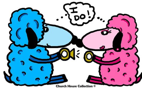 church house collection blog sheep clipart