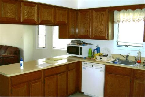 refacing cabinets is it worth it kitchens baths contractor talk