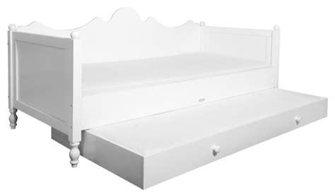 Schublade Unter Bett by Bopita Bett Schublade 90 X 200 Www Romy