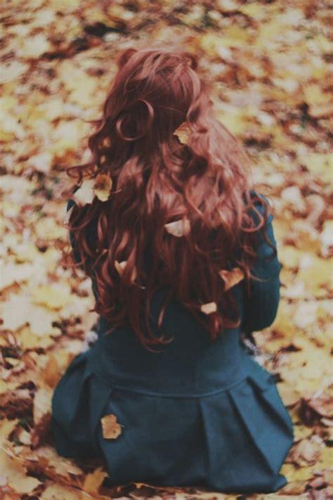 fall  redhead friendly fashion trends